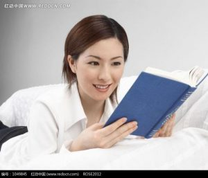 武汉师学思大教育科技是真的吗?