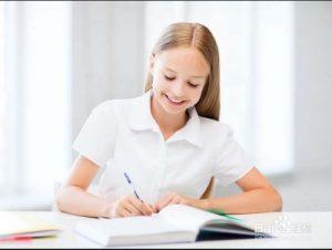 大专非师范生可以考教师资格证吗?
