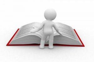 武汉师学思大教育好吗?大专拿本科文凭选择自考还是网教?