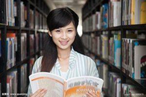 广州师德皓大教育科技有限公司怎么样?分享考教师资格证的经历